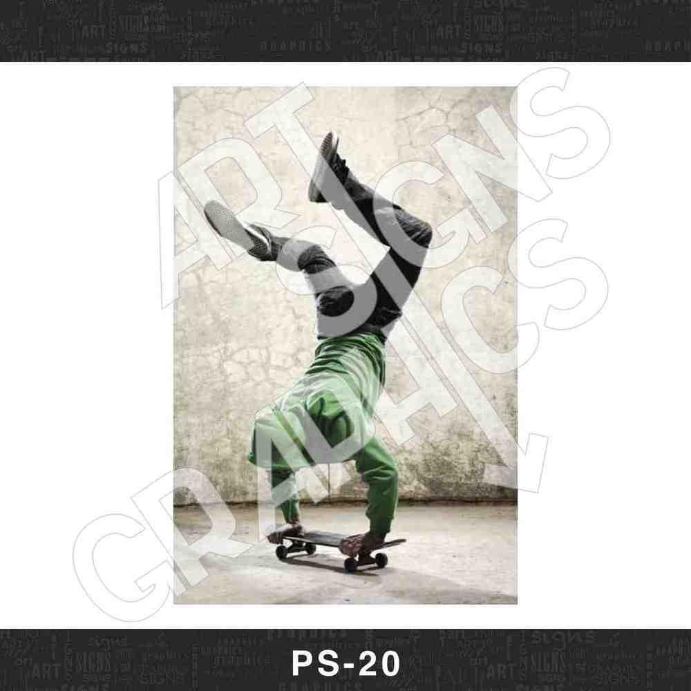 PS_20.jpg