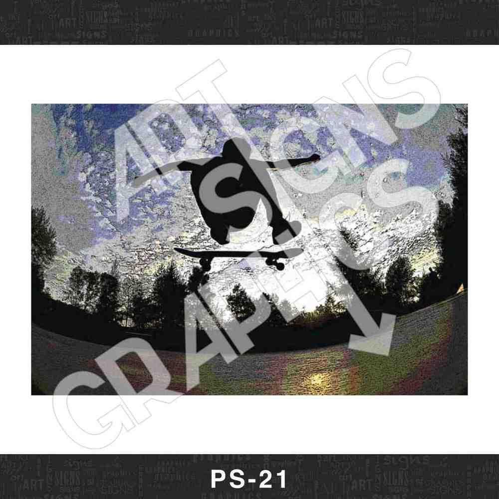 PS_21.jpg