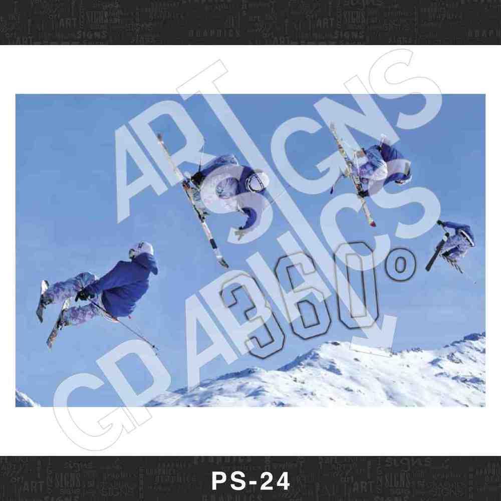 PS_24.jpg