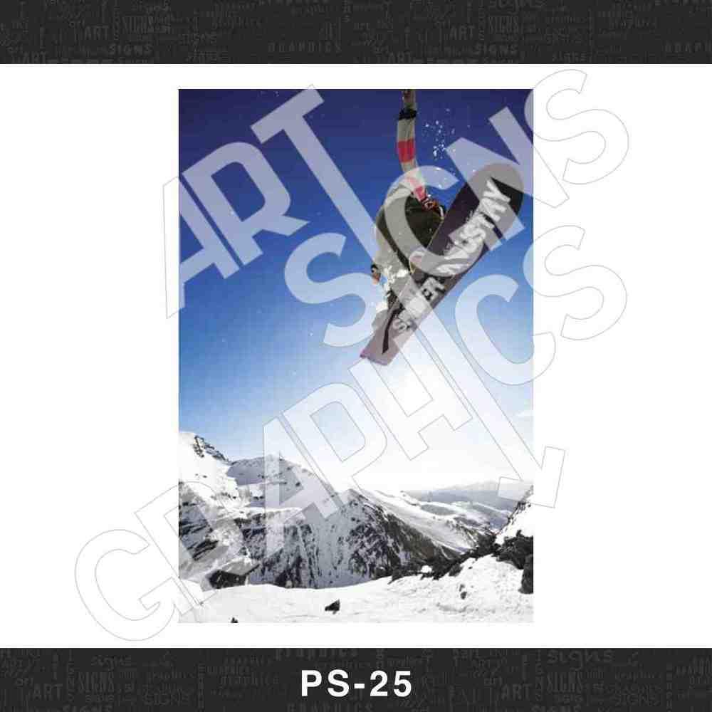PS_25.jpg