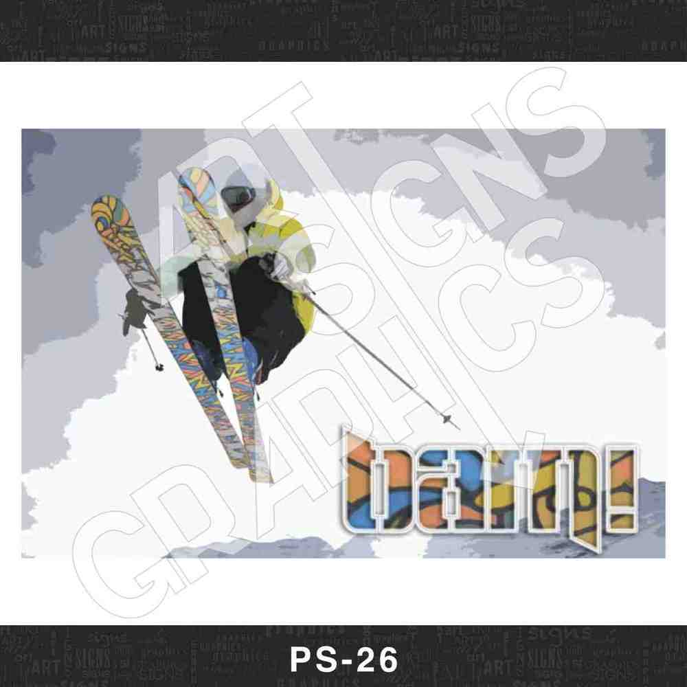 PS_26.jpg