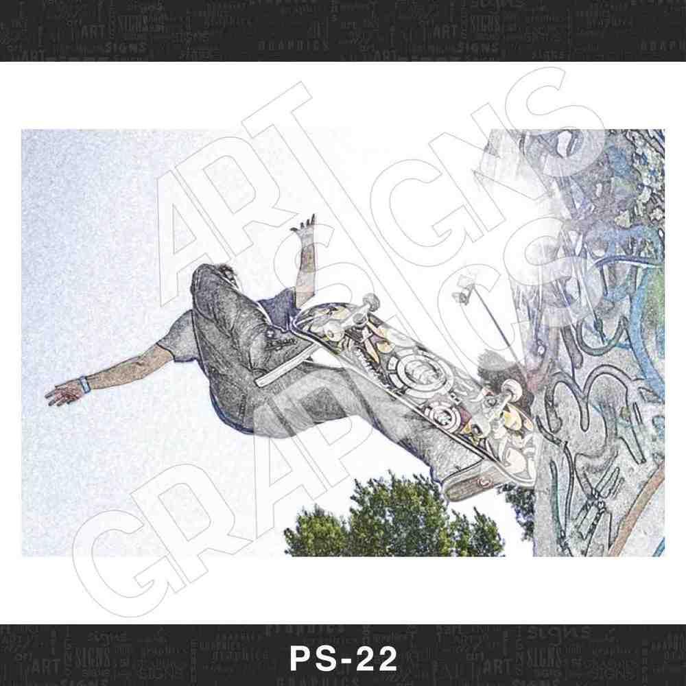 PS_22.jpg