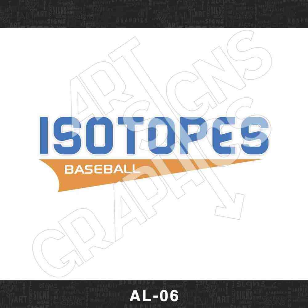 AL_06.jpg