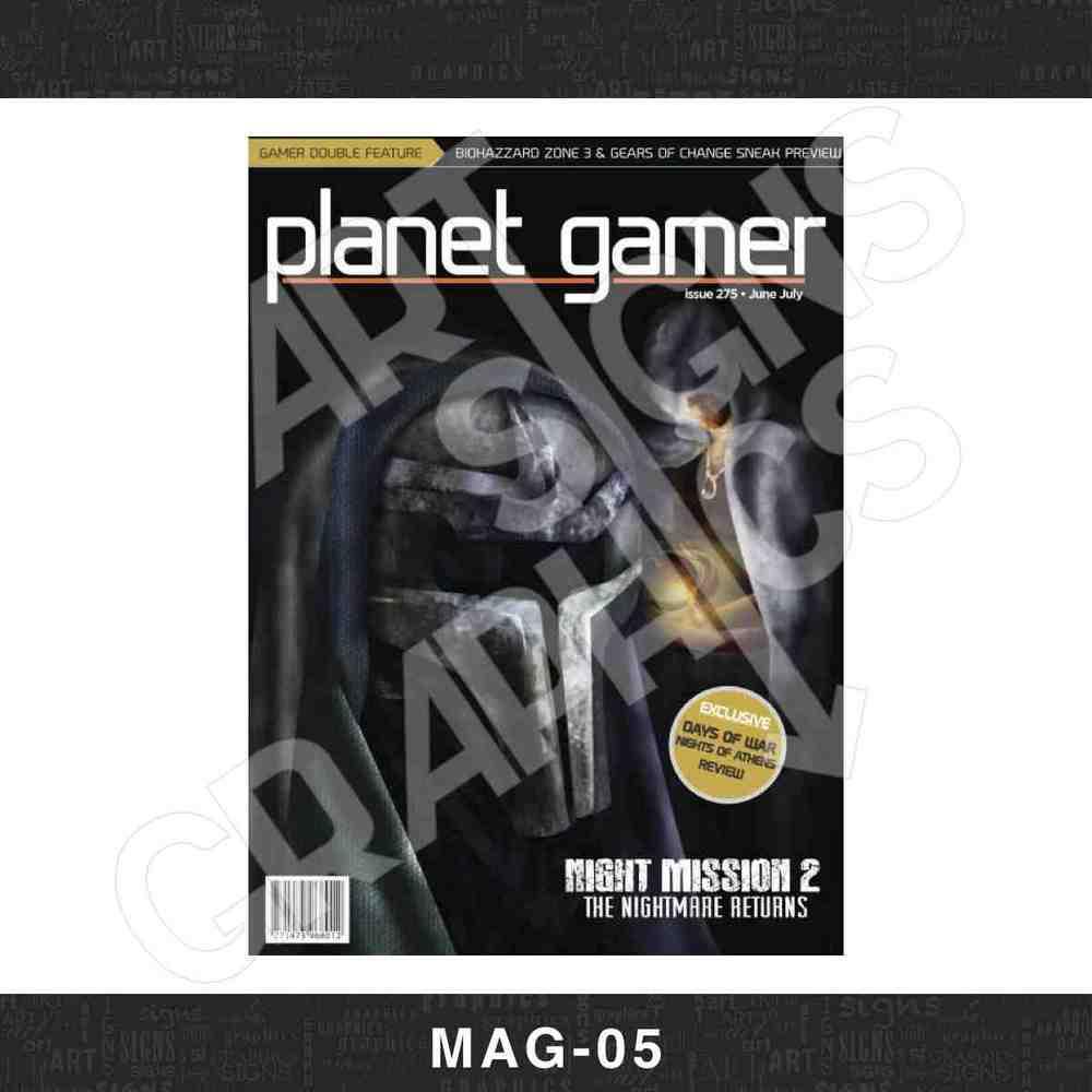 MAG_05.jpg