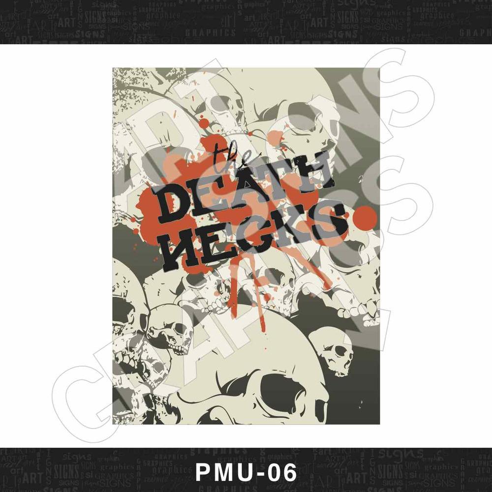 PMU-06.jpg