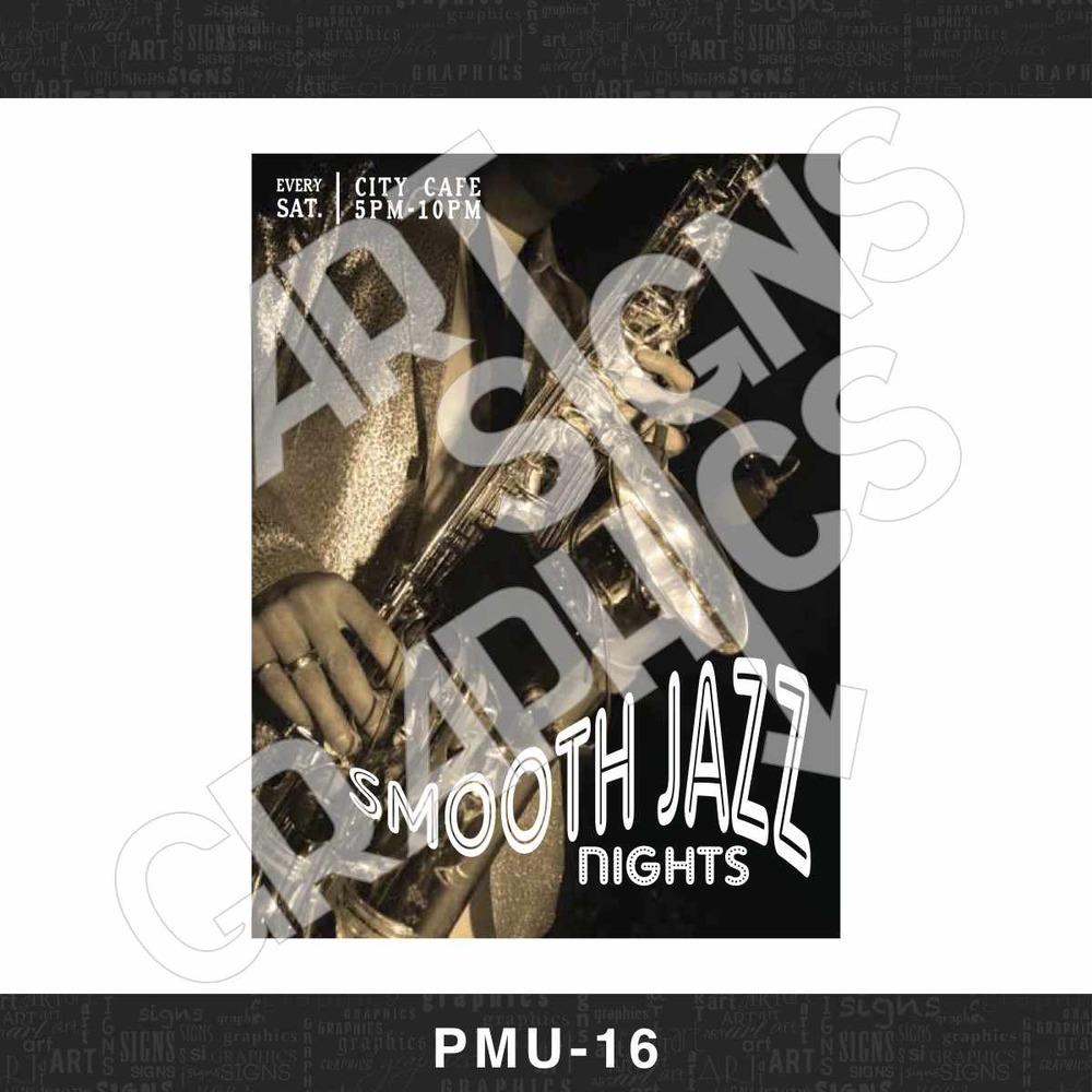 PMU-16.jpg