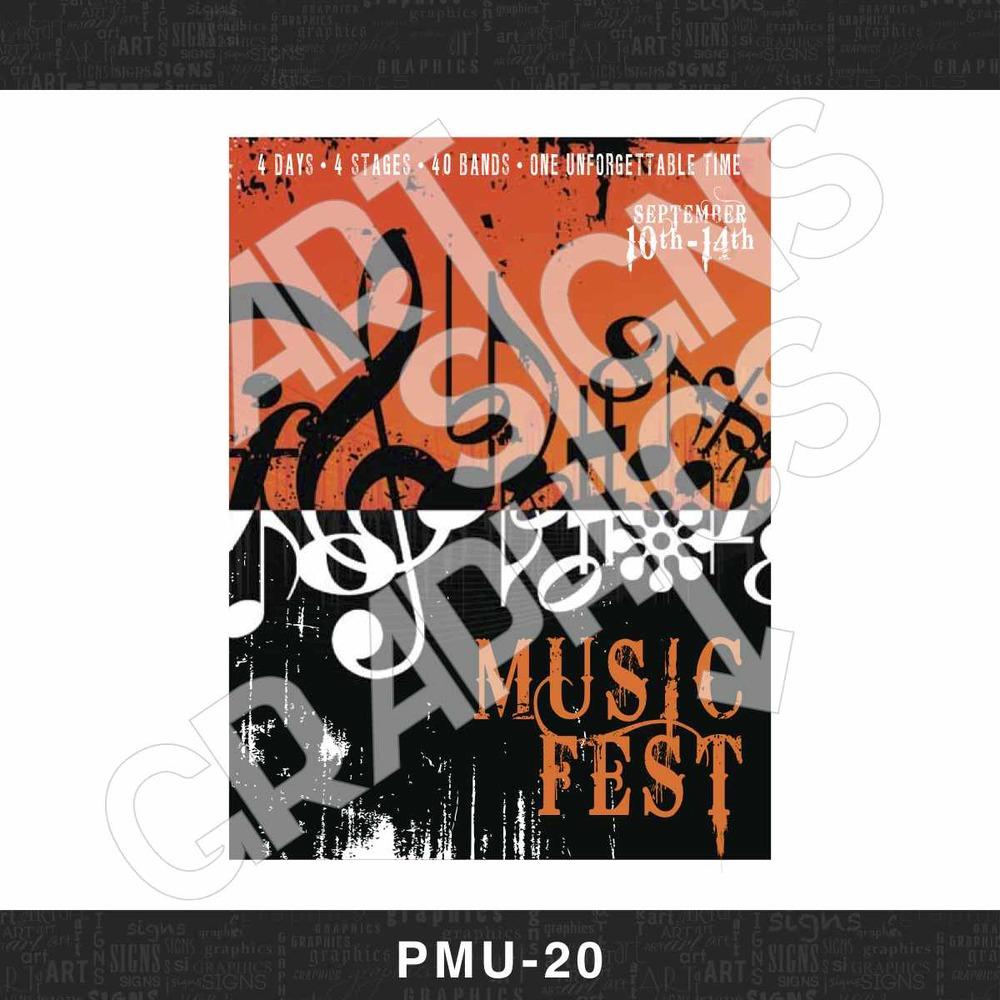 PMU-20.jpg