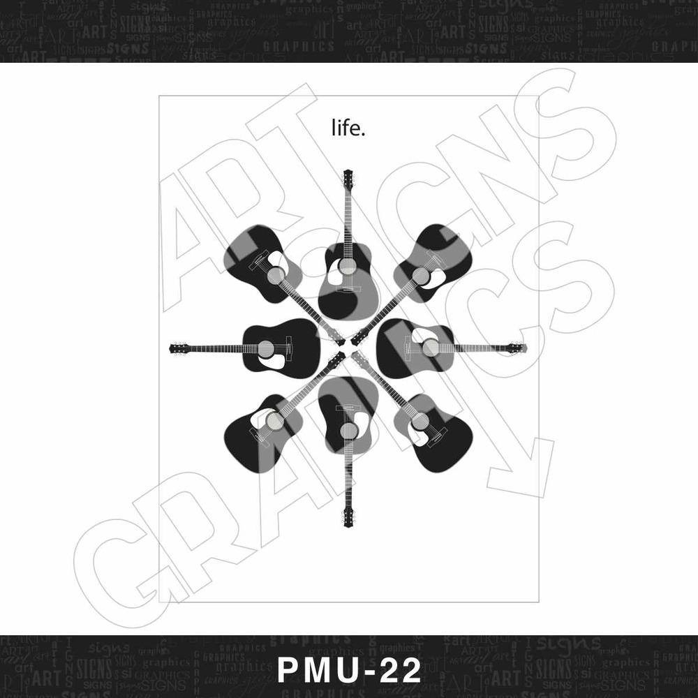 PMU-22.jpg