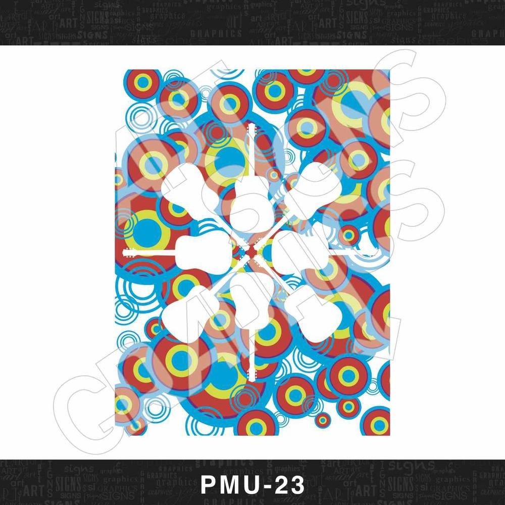 PMU-23.jpg
