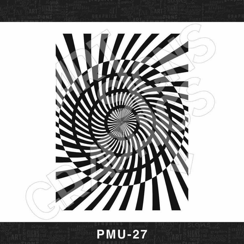 PMU-27.jpg