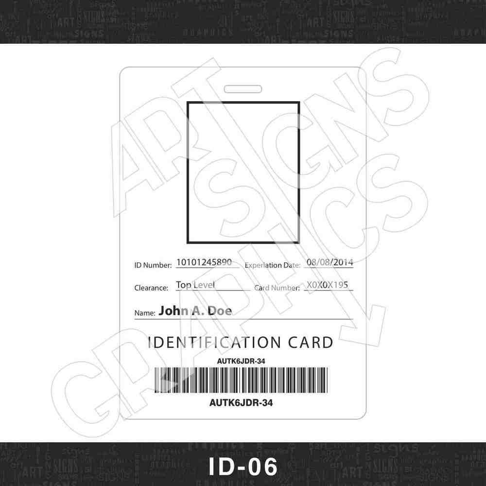 ID-06.jpg