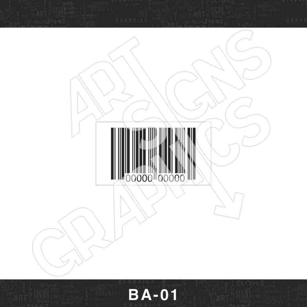 BA_01.jpg