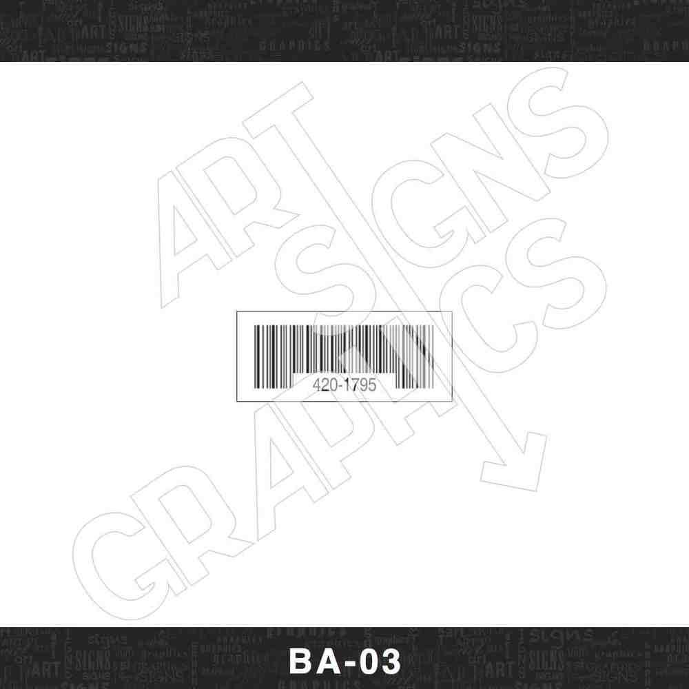 BA_03.jpg