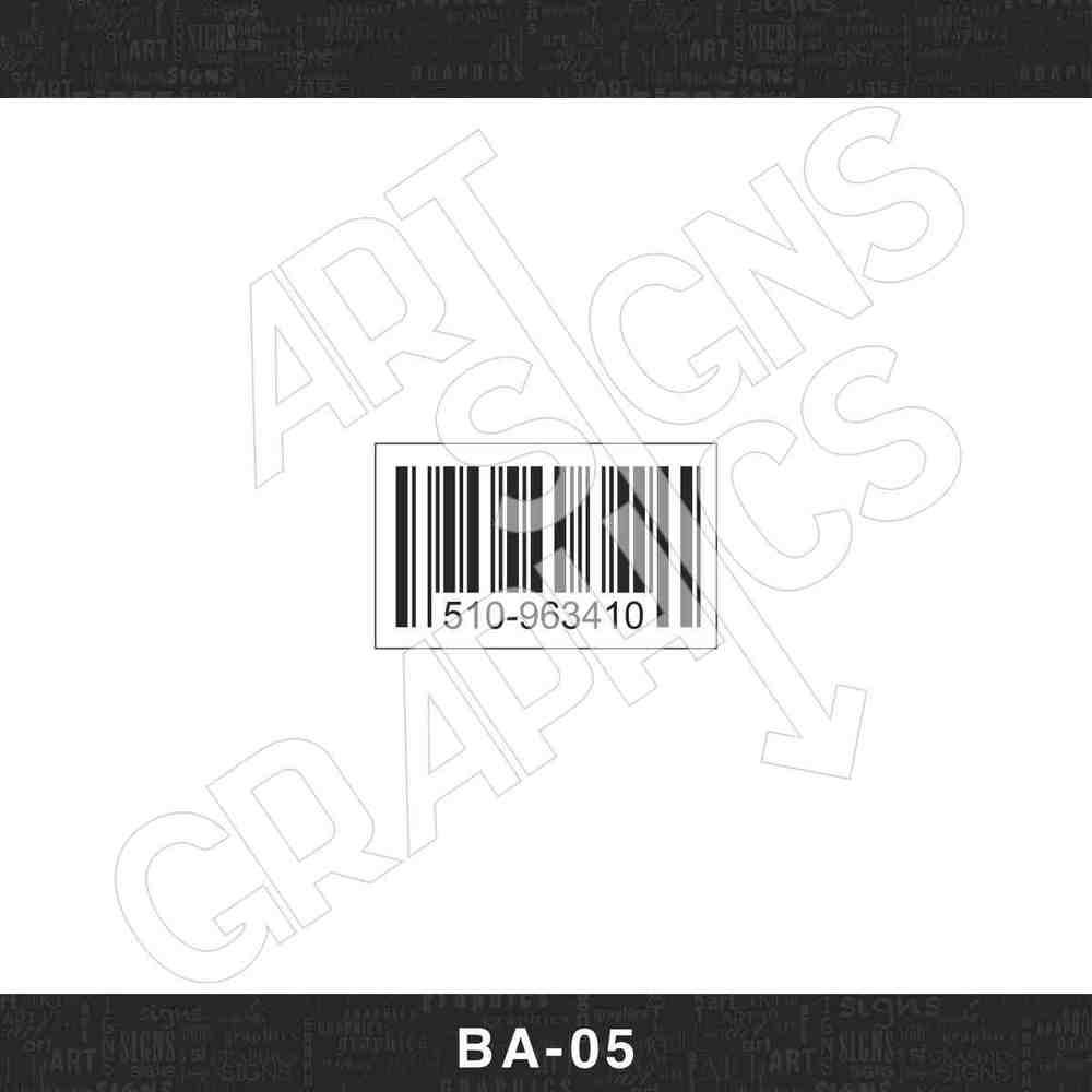 BA_05.jpg