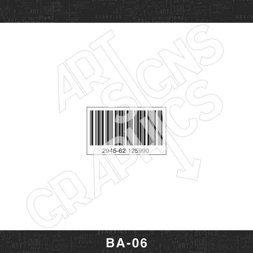 BA_06.jpg