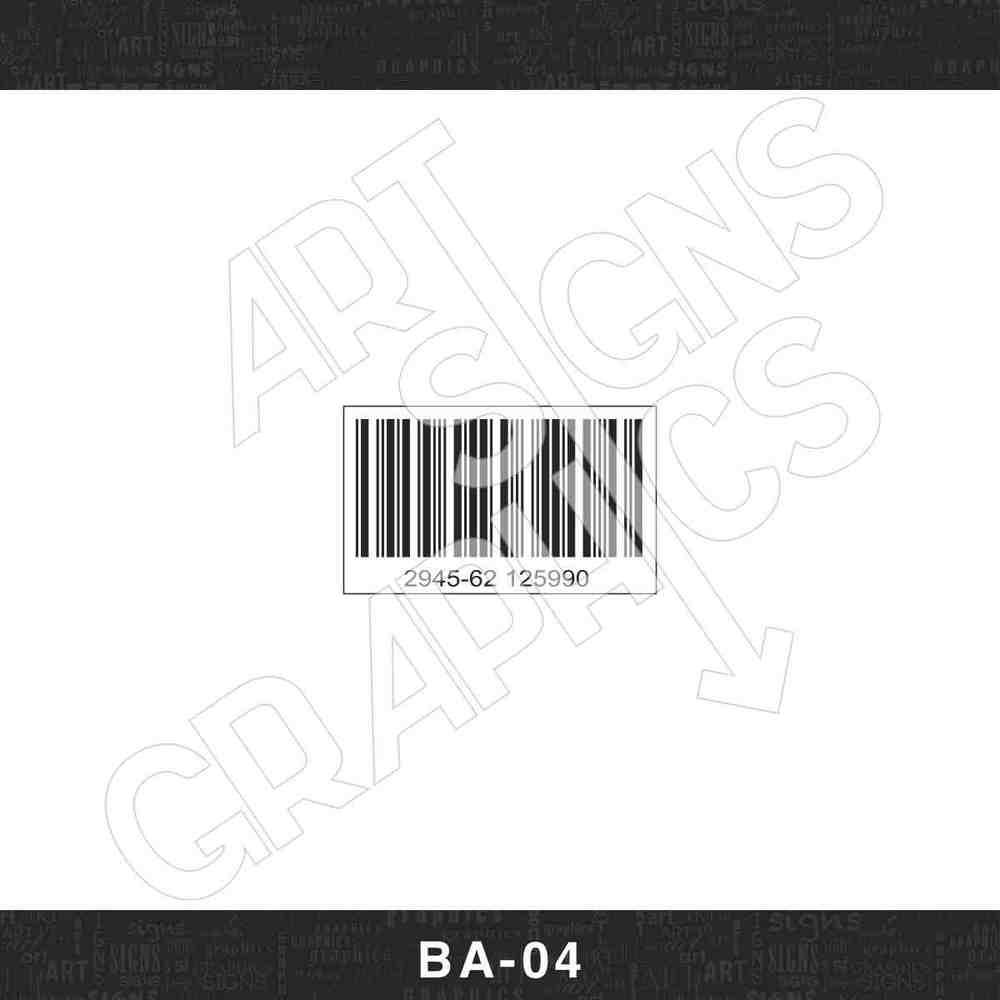 BA_04.jpg