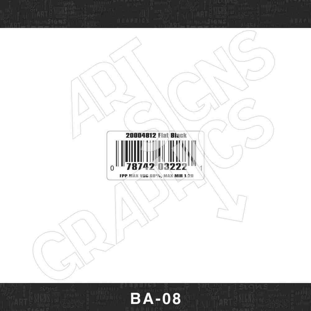 BA_08.jpg