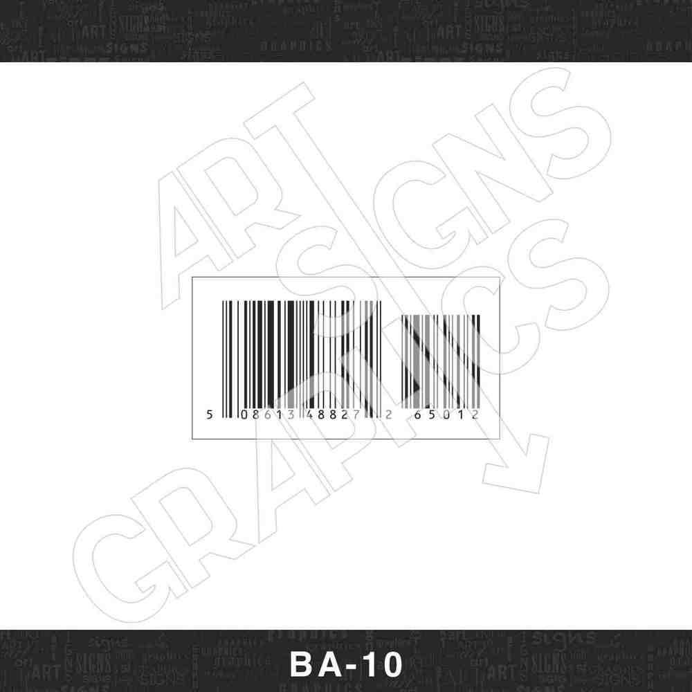 BA_10.jpg