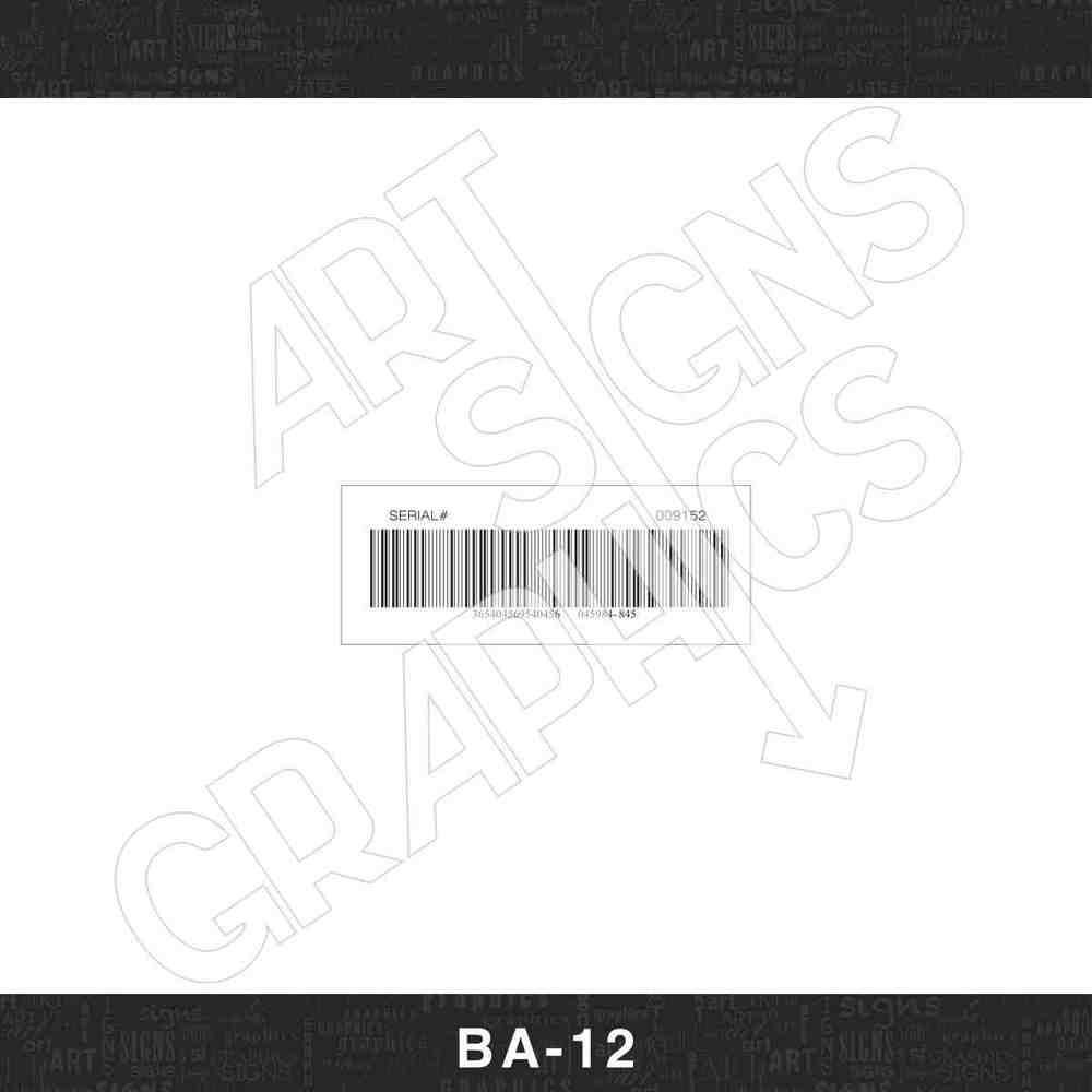 BA_12.jpg