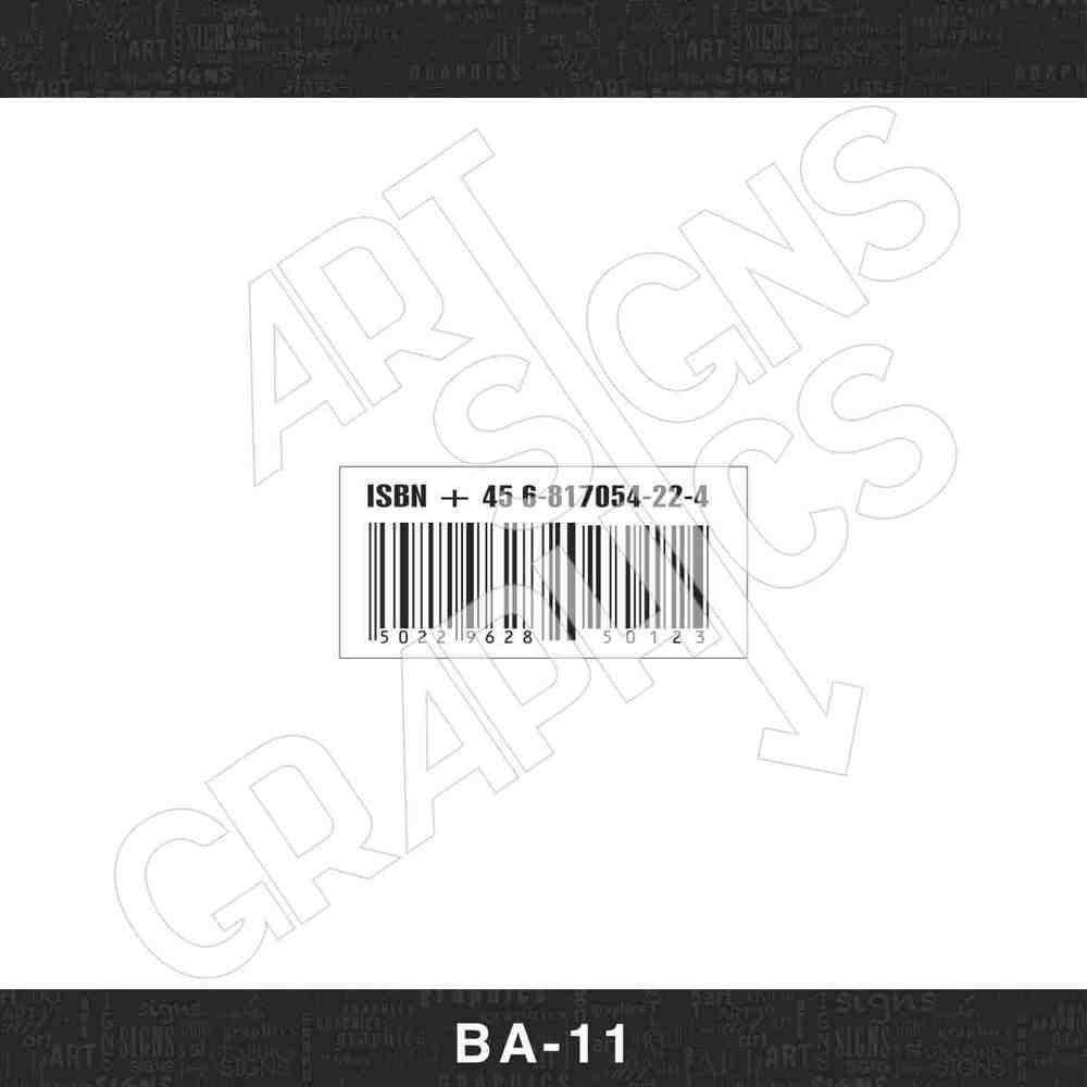 BA_11.jpg