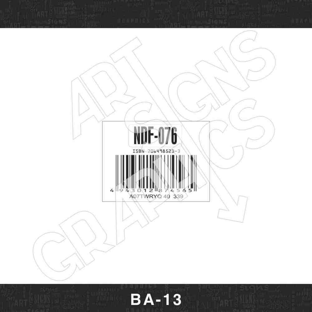 BA_13.jpg