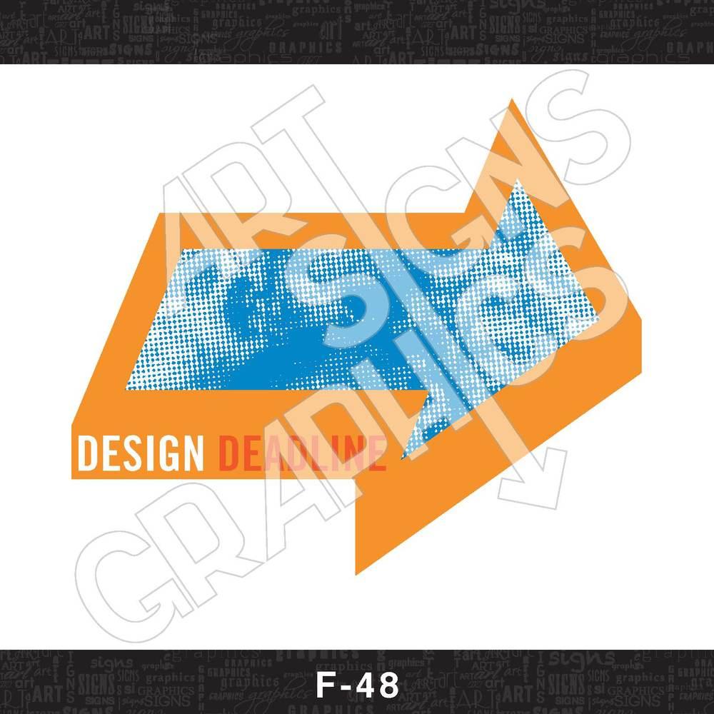 F-48.jpg