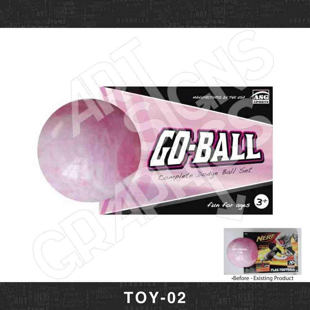 Toy_02.jpg