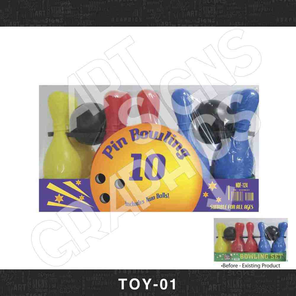 Toy_01.jpg