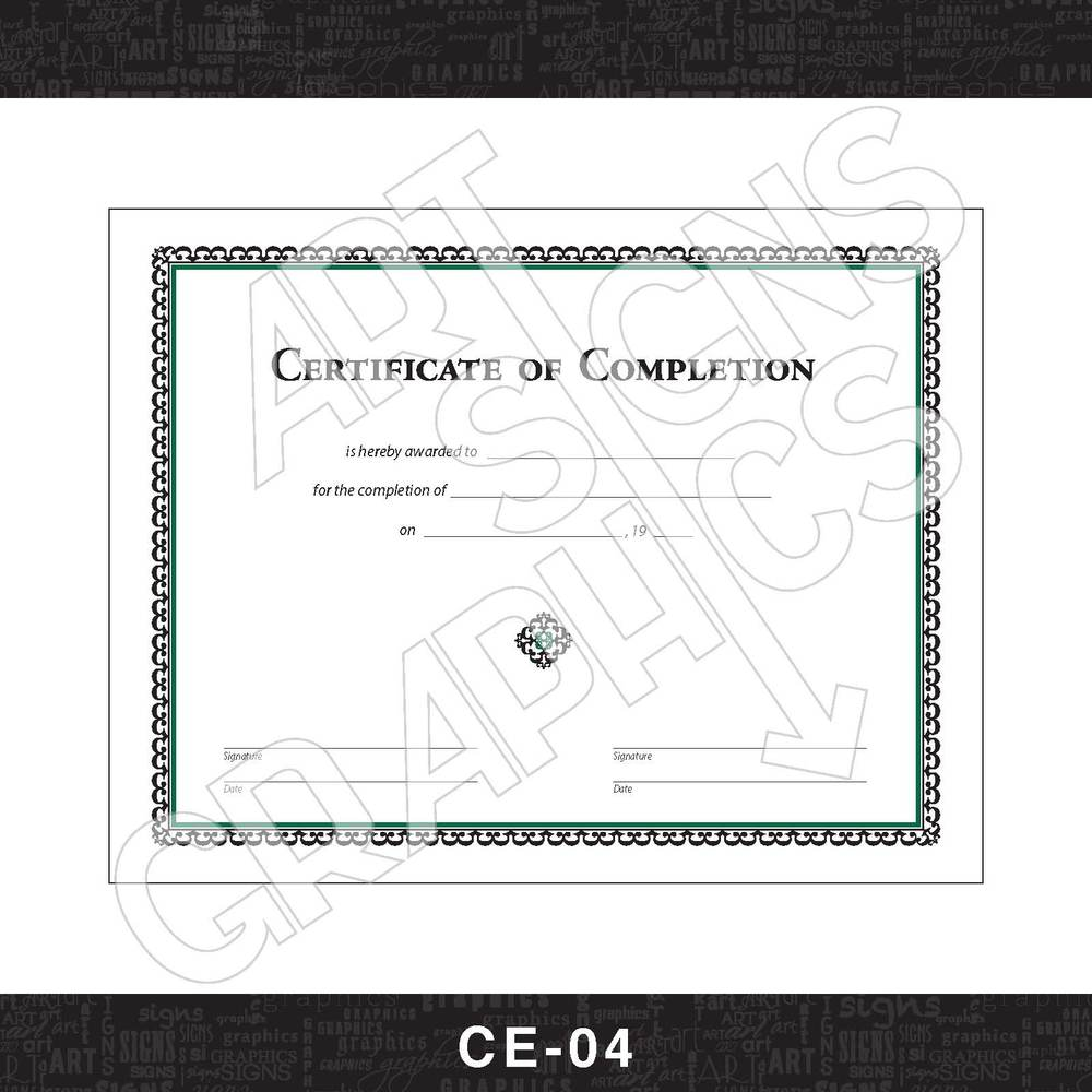 CE-04.jpg