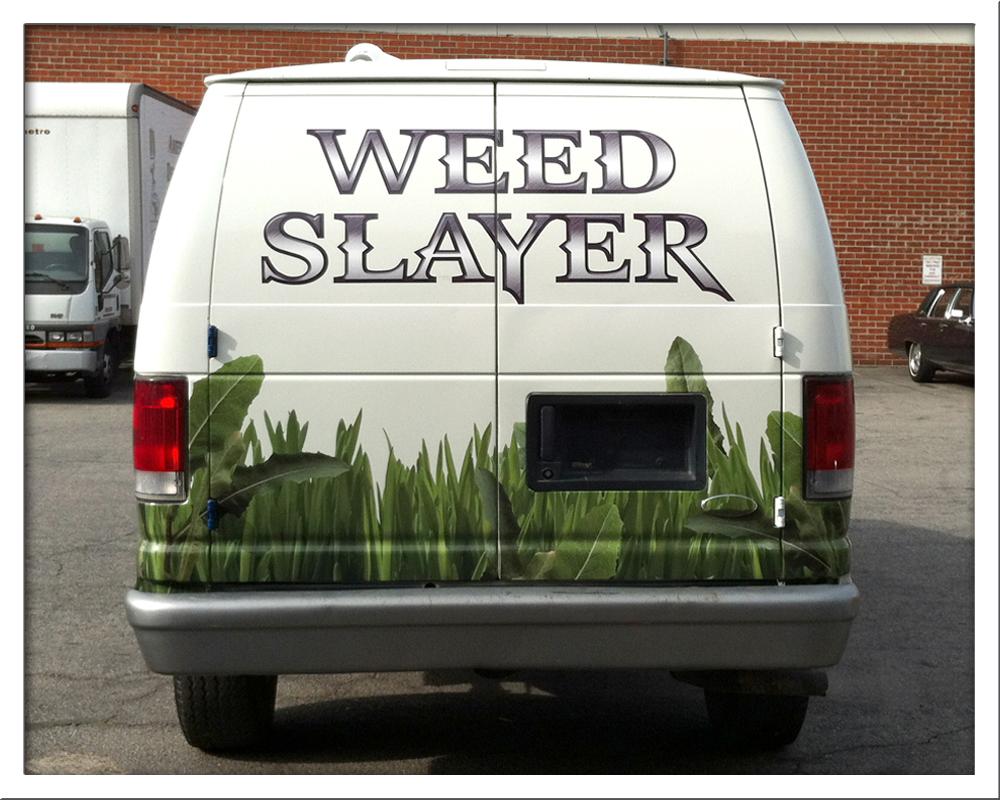 WeedSlayer_Back.jpg