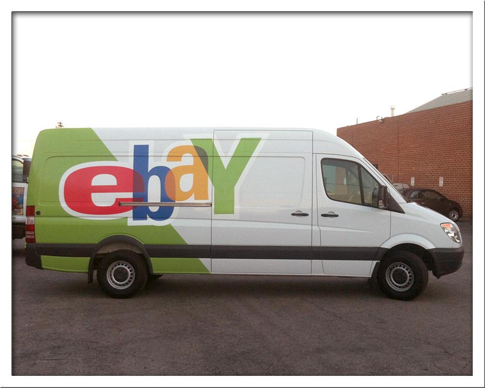 Ebay_Profile.jpg