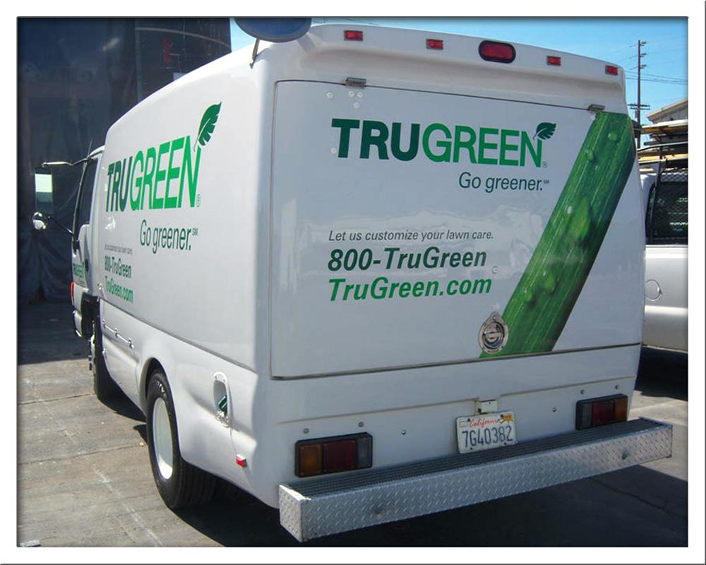 TruGreen_Backside.jpg