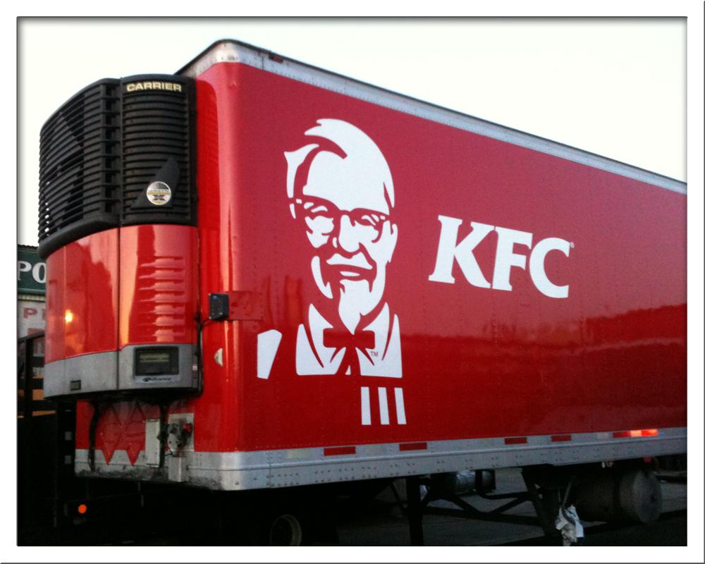 KFC_Profile.jpg