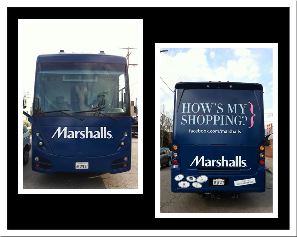 MarshallsBus_FrontBack.jpg