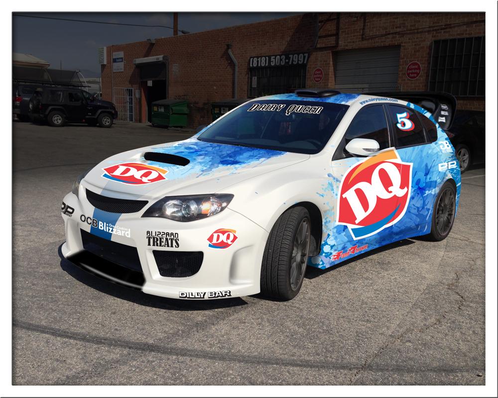 DairyQueen_Profile.jpg
