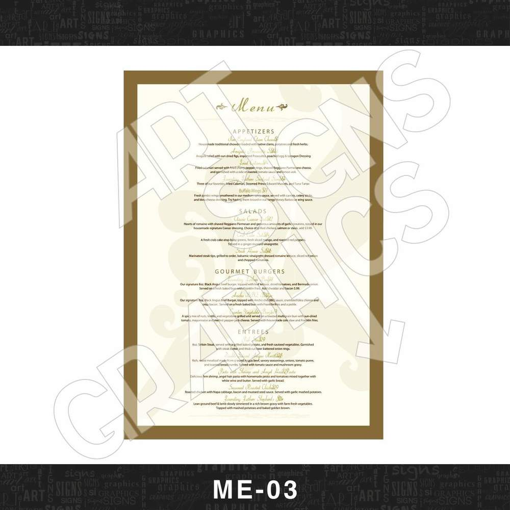 ME-03.jpg