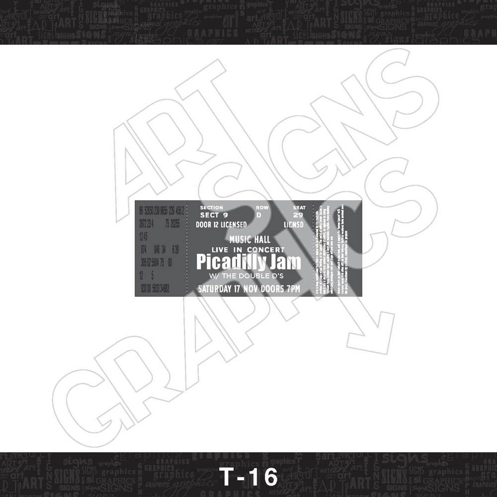 T-16.jpg