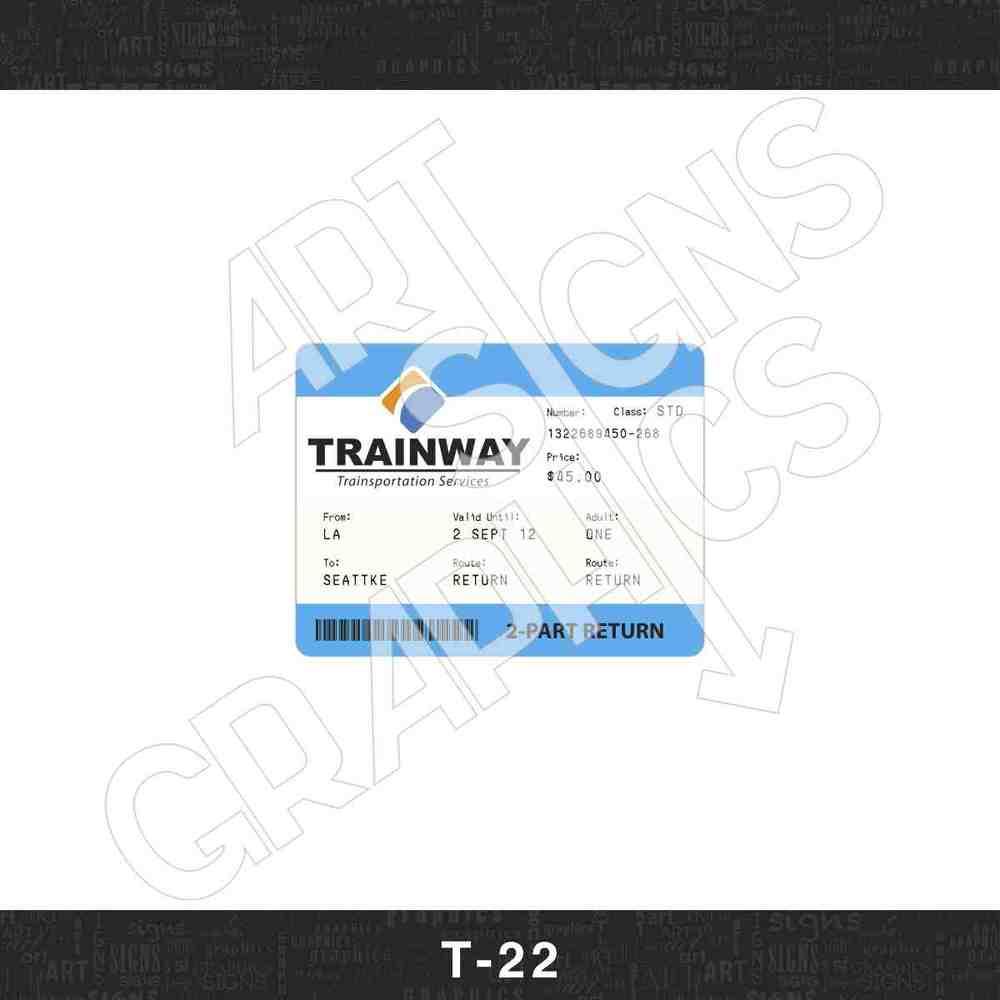 T-22.jpg