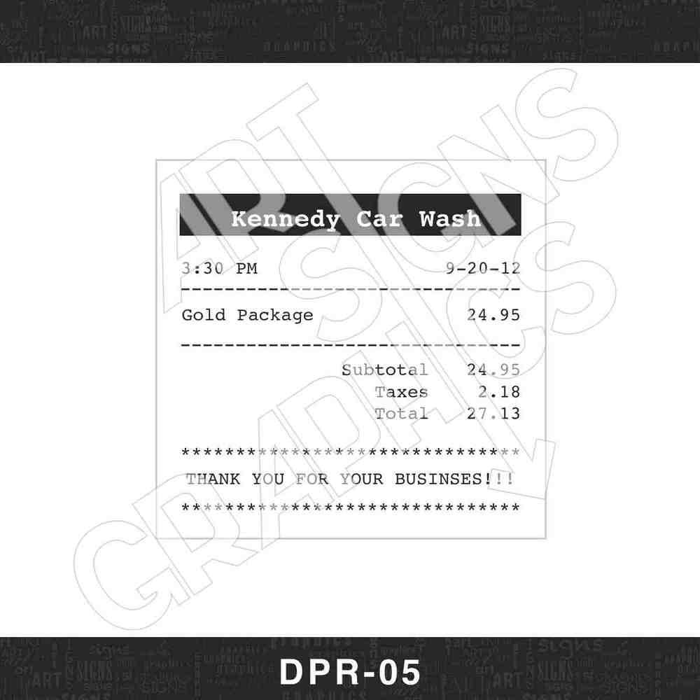 DPR-05.jpg