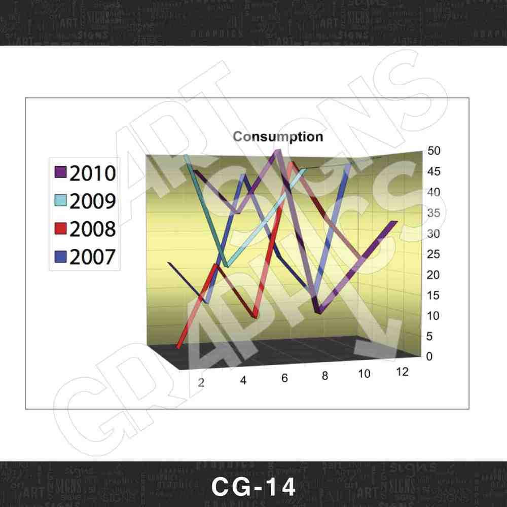 CG-14.jpg