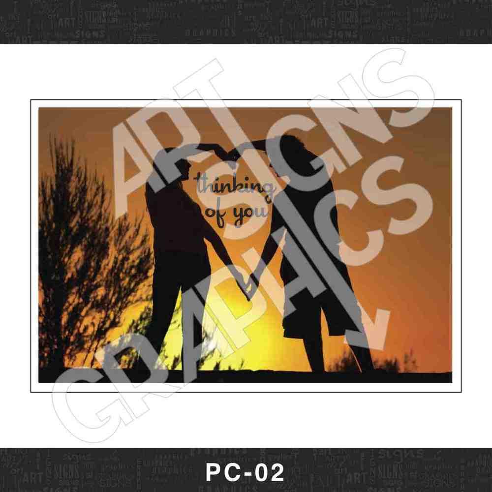 PC_02.jpg