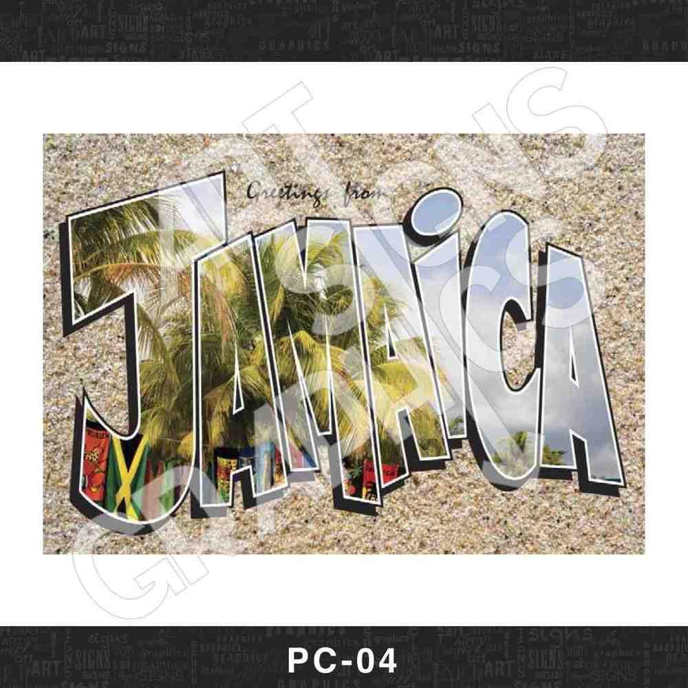 PC_04.jpg