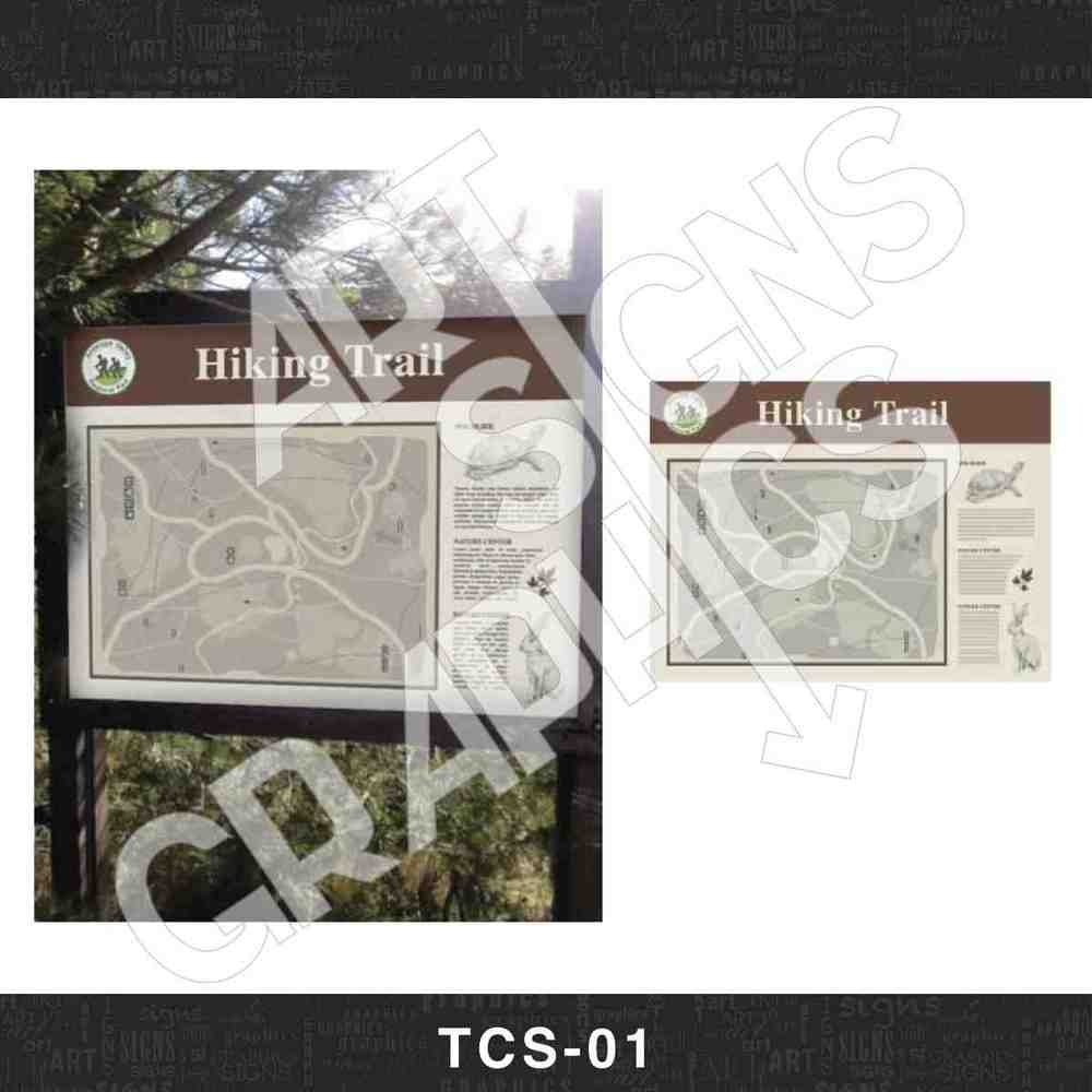 TCS_01.jpg