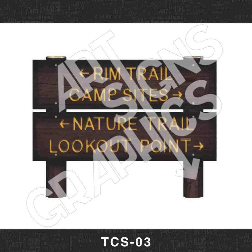 TCS_03.jpg