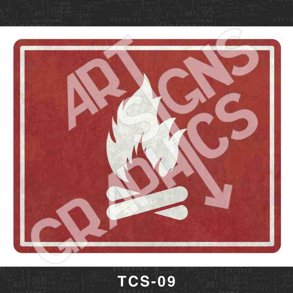 TCS_09.jpg