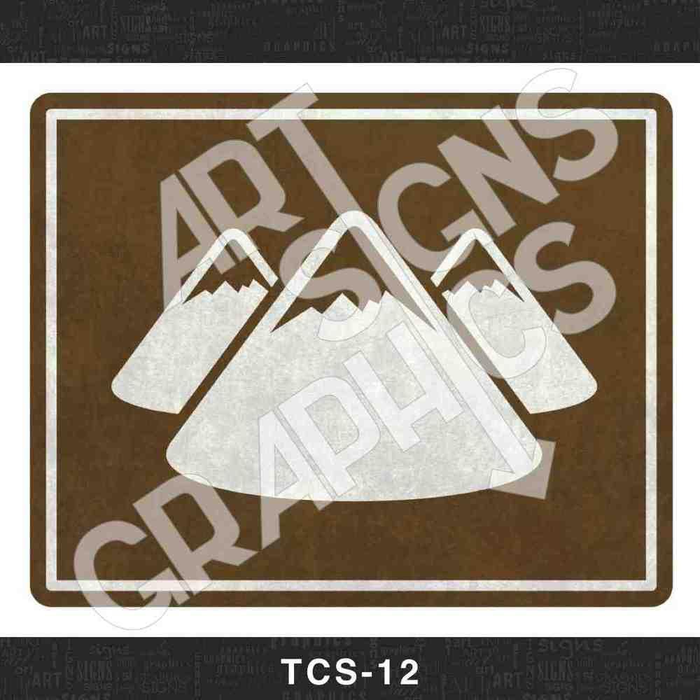TCS_12.jpg