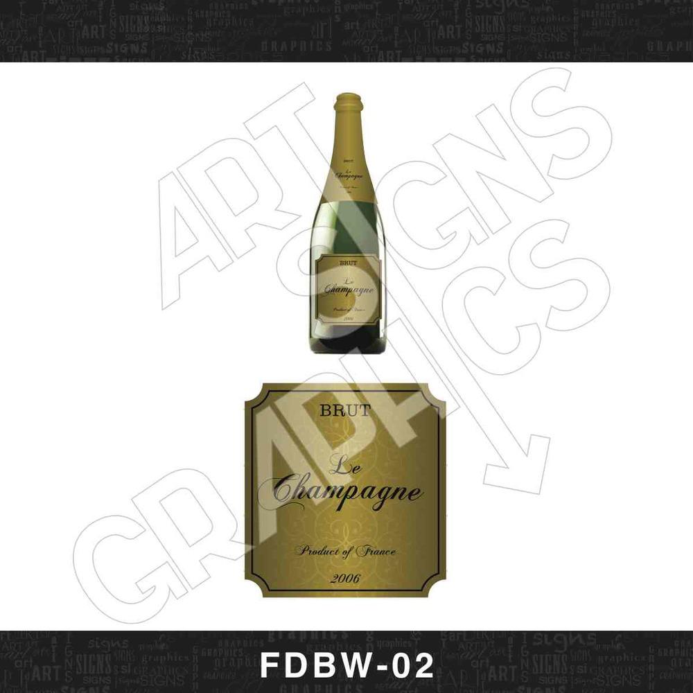 FDBW-02.jpg