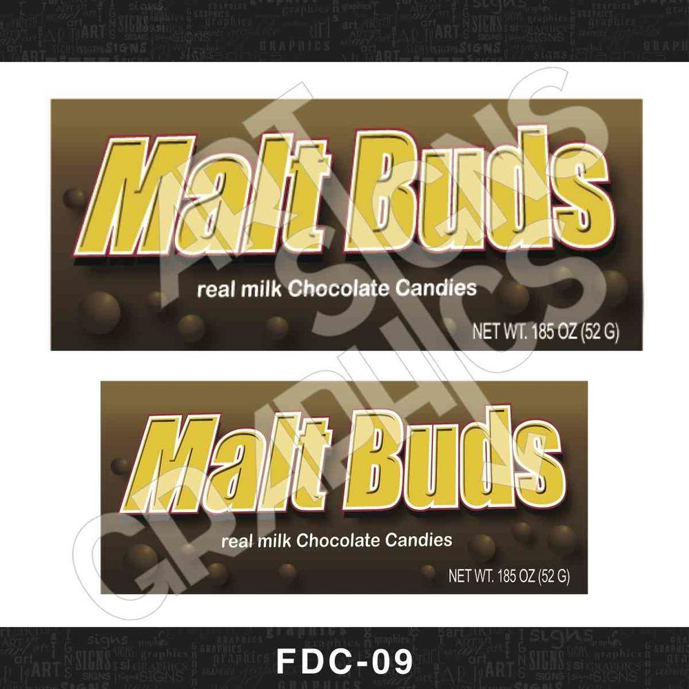 FDC-09.jpg