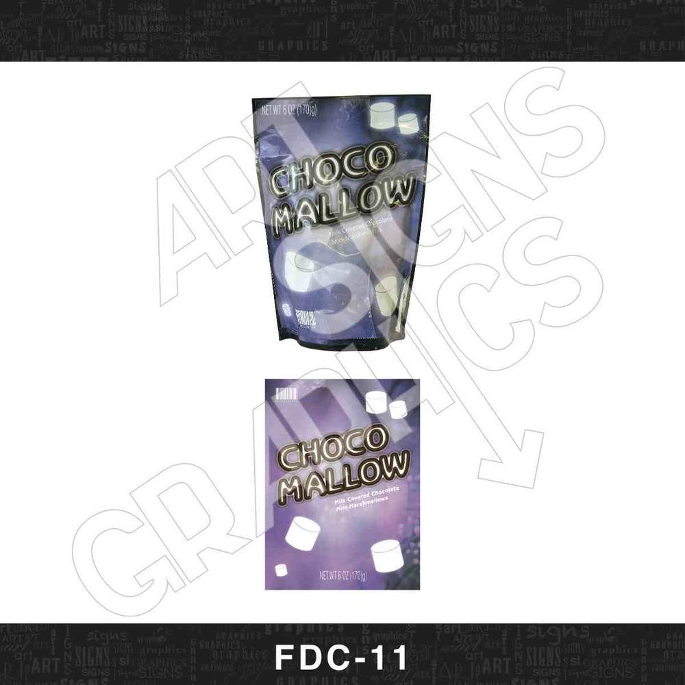 FDC-11.jpg