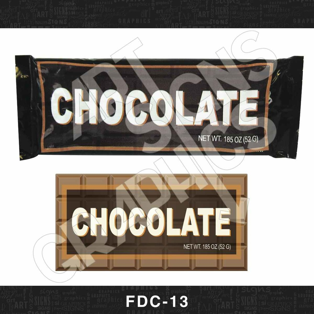 FDC-13.jpg